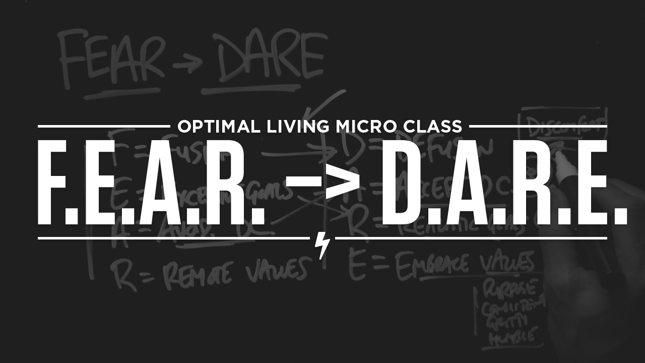 Micro Class Video Cover
