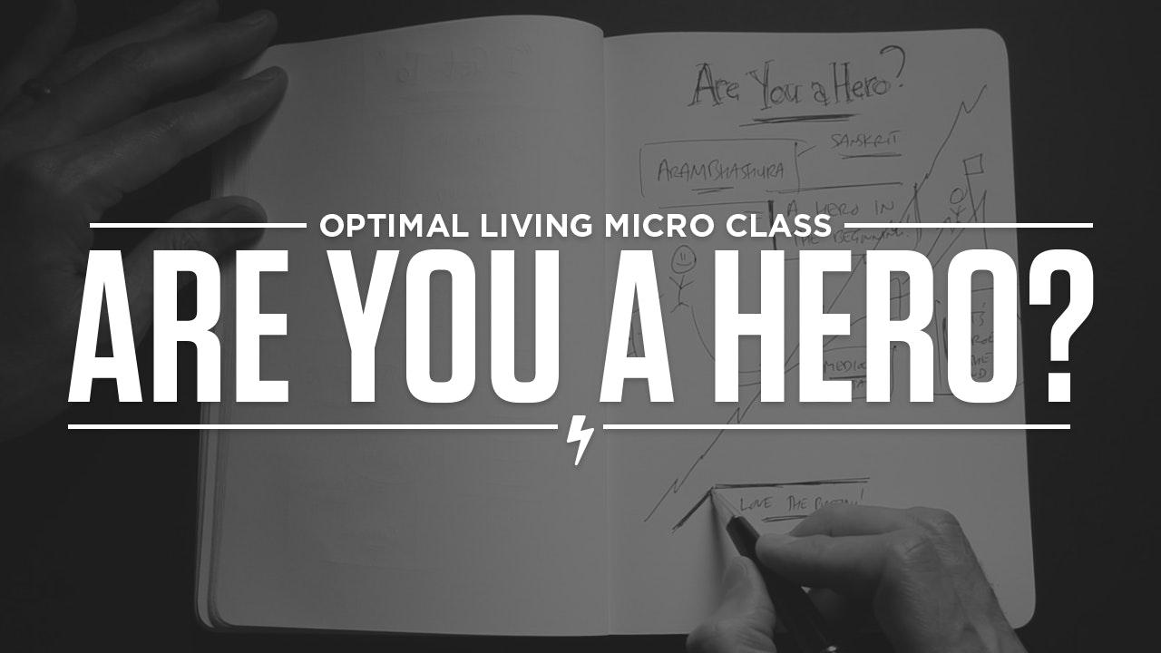 Micro Class Video Cover